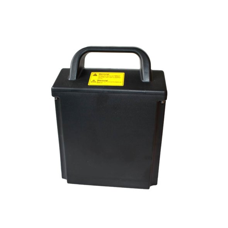 HanseLifter Batterie Lithium-Ionen 24V 20Ah