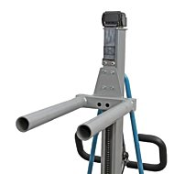 Rollengabel E-SP2 für Elektro-Minilift E-MES100-17/150-15 GE0023037-20